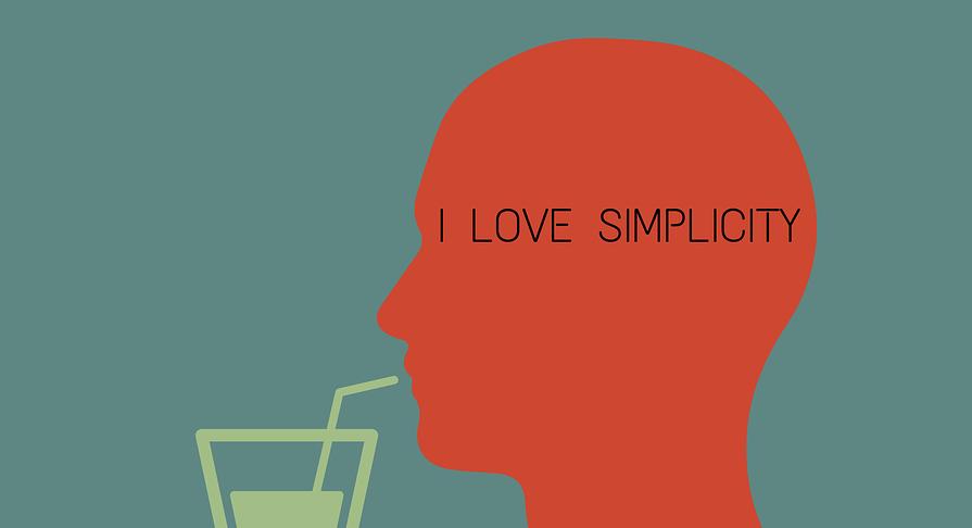 minimalism-241876_960_720