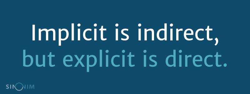 commonly-misused-words-implicit-explicit
