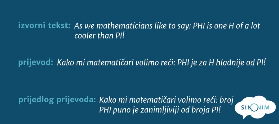 doslovno prevođenje-primjeri3