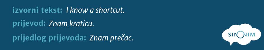 doslovno prevođenje-primjeri5