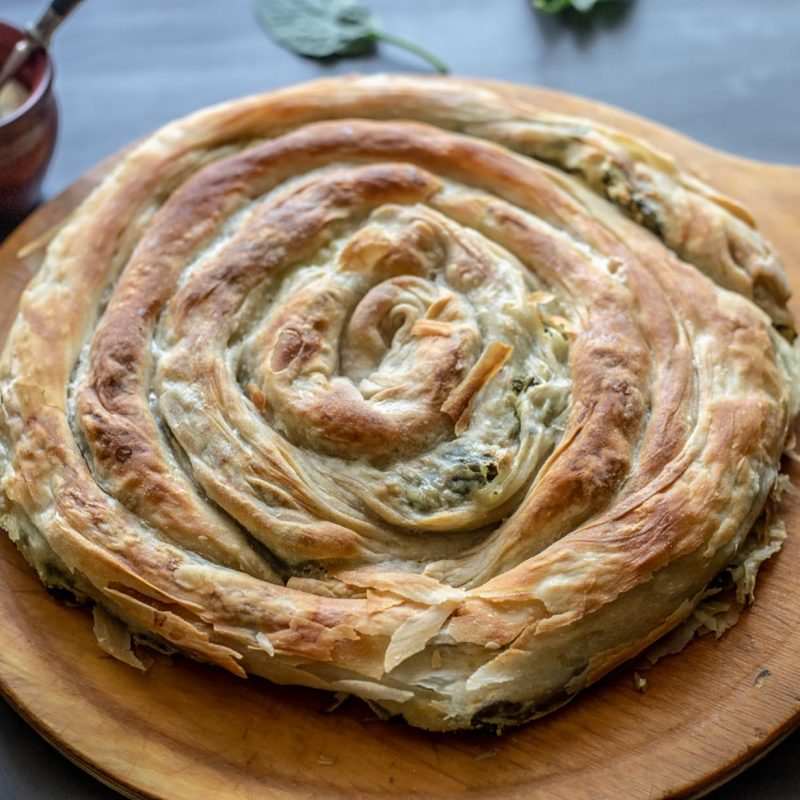 Prevoditeljsko-kulinarske zagonetke hrvatskog turizma